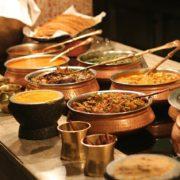 Luxury Retreat for Visionary leaders:ヒマラヤの麓でのリトリートプログラム 4