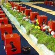 破壊の学校@徳島 10/26- 10/27 開催決定